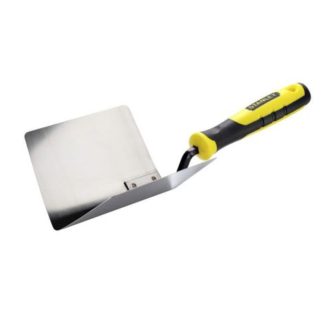 Couteau D'Angle Interieur Lame Inox Stanley STHT0-05777