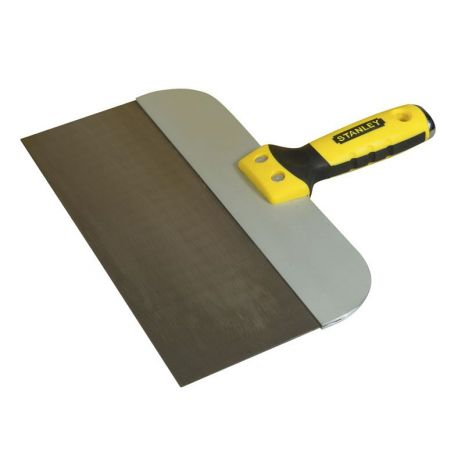 Couteau A Enduire Lame Inox 300Mm Stanley STHT0-05776