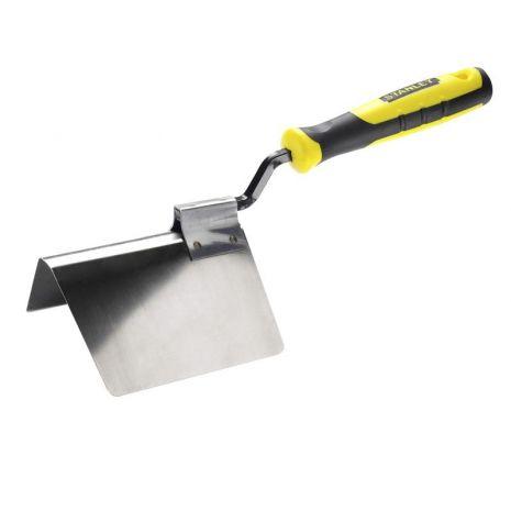 Couteau D'Angle Exterieur Lame Inox Stanley STHT0-05622