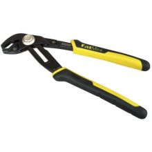 Pince Multiprise A Verrouillage 200Mm Fatmax Stanley 0-84-647