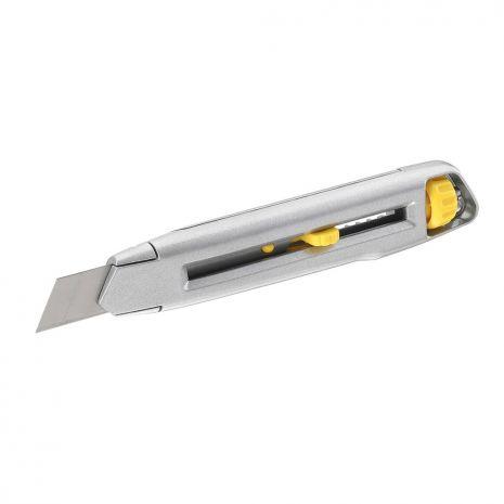 Cutter 18Mm Interlock Stanley 0-10-018