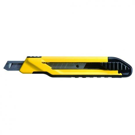 Cutter Autolock 9Mm Stanley STHT0-10264