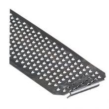 Lame Surform Metal-Plastique Stanley 5-21-508