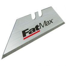 Lames De Couteaux 1992 - Distributeur 10 Lames - Fatmax Stanley 2-11-700
