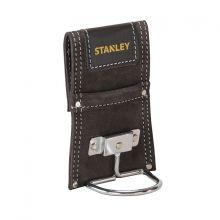 Porte-Marteau cuir Stanley STST1-80117