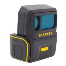Smart photo mesure stht1-77366 Stanley