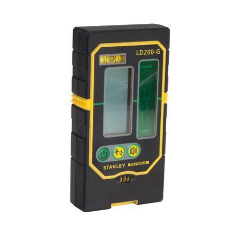 Cellule De Dectection Ld200 Verte Stanley FMHT1-74267