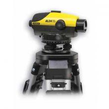 Kit Niveau Optique Automatique Al24 Gvp Stanley 1-77-160