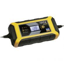 Chargeur de batterie ARTIC 8000 GYS 029590