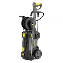 Nettoyeur haute pression HD 5/15 CX+ Karcher 1.520-932.0