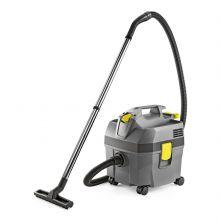 Aspirateur eau et poussières NT 20/1 Ap Karcher 1.378-500.0
