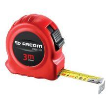 Mètres à ruban boîtier ABS 893B.319PB Facom