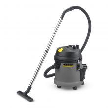 Aspirateur eau et poussières NT 27/1 Karcher 1.428-500.0