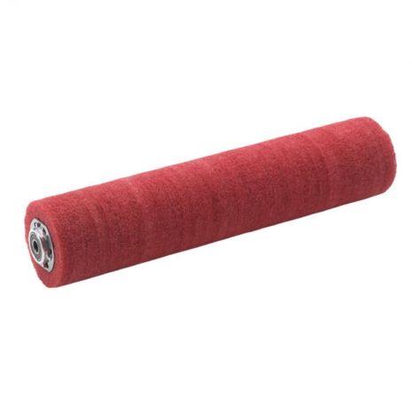 Pad rouleau, moyen, rouge mm Karcher 6.369-453.0