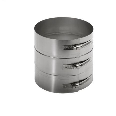 Bande de serrage statique 150 Karcher 6.526-274.0