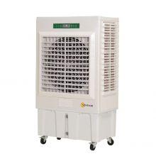 Rafraîchisseur d'air mobile COLD90 Solevor pour 40 à 80m²