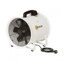 Ventilateur extracteur mobile V300 3900 m3/h Sovelor