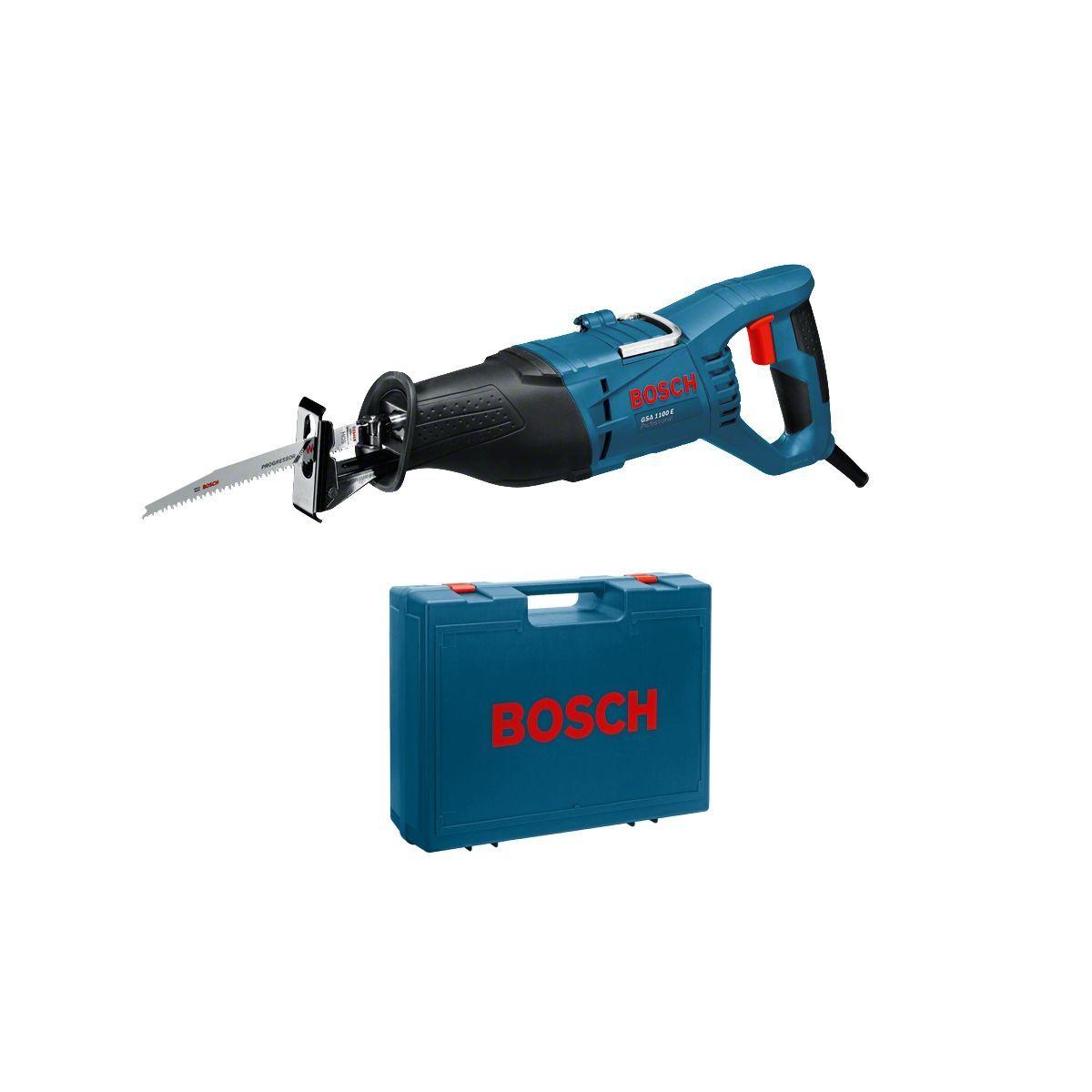 achetez votre scie sabre gsa1100e pro 1100w 060164c800 bosch