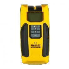 Nouveau Detecteur De Materiaux Stud Finder 300 Fatmax Stanley FMHT0-77407