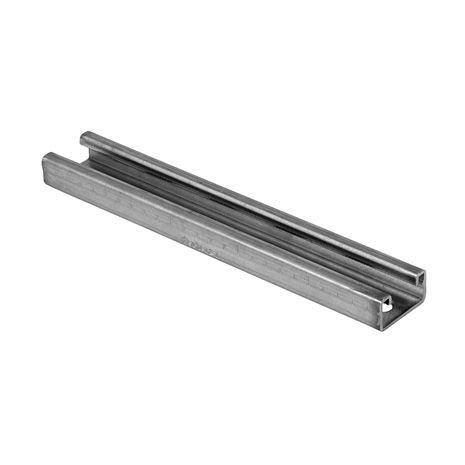 Ma nouvelle future CNC !! - Page 6 Rail-fus-2120-3-metres-fischer-profil-en-u