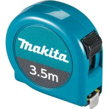 Mètre à ruban 3,5m MAKITA B-57130