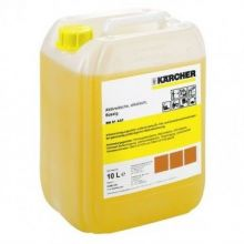 RM 81, 10 L NTA-Free Nettoyant actif alc Karcher 6.295-896.0