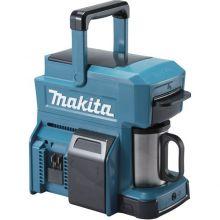 Machine à café 18 V ou 12 V Li-Ion (Produit seul) DCM501Z MAKITA