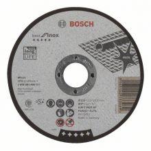Disque à tronçonner A 46 V 230x1,9x22,23 Best for Inox Bosch