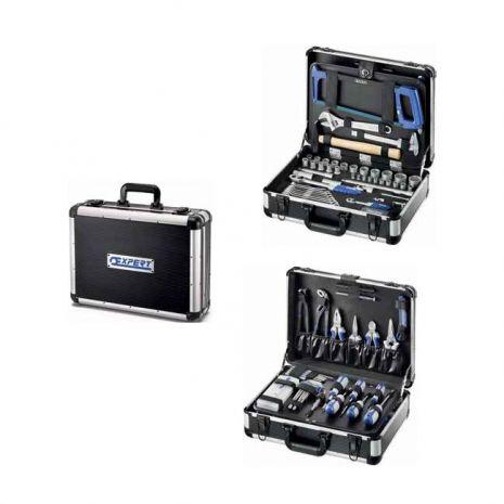 Valise de maintenance 145 outils Expert By Facom E220109