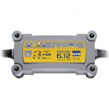 Chargeur de batterie GYSFLASH 6.12 029378