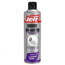 SPRAY SOUDURE ANTI GRATTONS JELT 400 ml - 005090