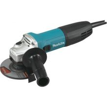 Meuleuse 115 mm 720 W Makita