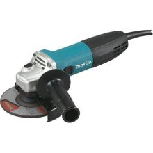 Meuleuse 125 mm 720 W Makita