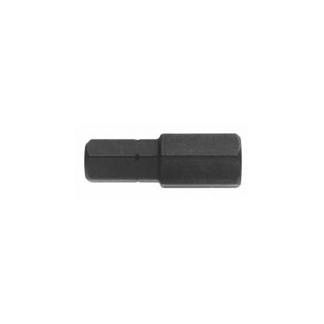 ENH.303/4 ENH.3 - Embouts impact série 3 pour vis à 6 pans creux en pouces