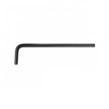 83H.4.5 83H - Clés mâles longues métriques - 4.5mm