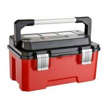 Boîte à outil plastique Pro 20'' Facom BP.P20APB