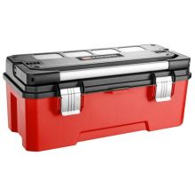 Boîte à outil plastique Pro 26'' Facom BP.P26APB