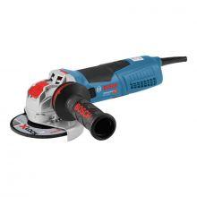 Meuleuse angulaire GWX 17-125 X-LOCK Bosch 06017C3002