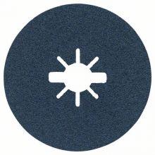 Abrasif Fib Bst Met 125 G120 Bosch 2608619164
