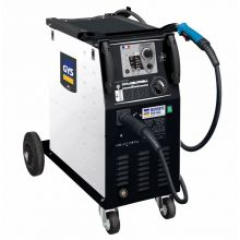 Poste de soudure semi-automatique MIG-MAG MONOGYS 250-4CS