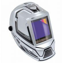 Masque de soudage LCD GYSMATIC TRUE COLOR XXL GYS 037236