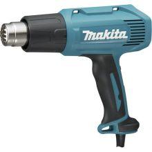 Décapeur thermique 1600 W Makita HG5030K
