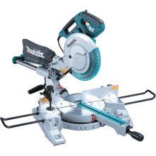 Scie radiale 1430W Ø260mm LS1018LN Makita