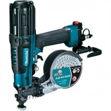 Visseuse automatique Haute-Pression 22,6 bar Makita