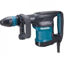 Burineur SDS-Max 1100 W Makita