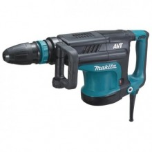 Burineur SDS-Max 1510 W Makita