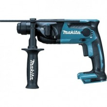 Perforateur SDS-Plus 18 V Li-Ion 16 mm (Produit seul)Makita