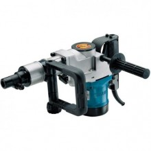 Perfo-burineur Cannelure 1200 W 50 mm Makita