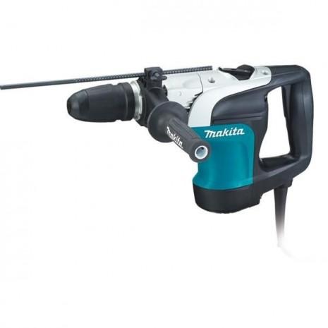 Perfo-burineur SDS-Max 1050 W 40 mm Makita