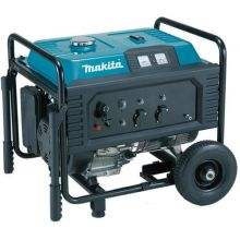 Groupe electrogene 4 temps 5800 W Makita
